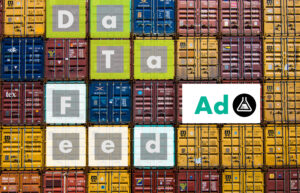 datafeed-ad